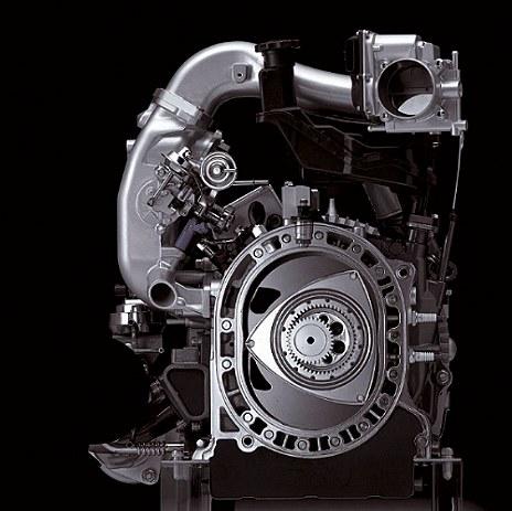 Nissan terrano 2.4 Benzin der Charakteristik